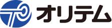 株式会社ヒューマン・ネッツ大阪